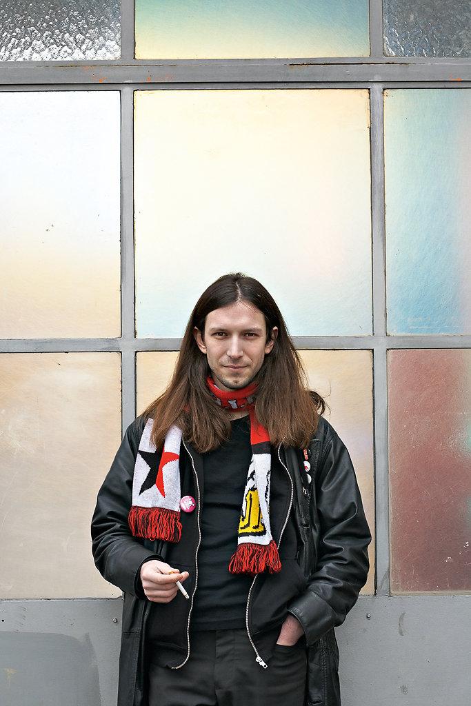Etrit Hasler 2007