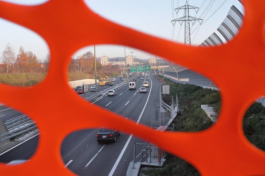 Autobahn 2006