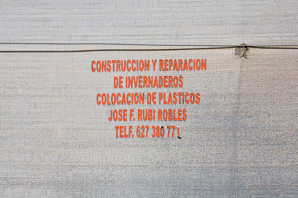 Plasticos Espana 2009